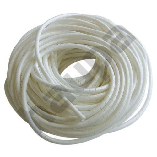 Спиральный шланг длиной 1,5/30 м
