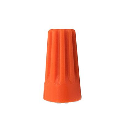 Колпачок СИЗ-3 оранжевый   (100шт./упак.)