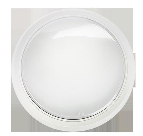 Светильник светодиодный СПБ-2 20Вт 230В 4000К 1400лм 310мм белый  LLT