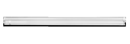 Светильник светодиодный СПБ-Т5 7Вт 4000К 230В  630лм  600мм
