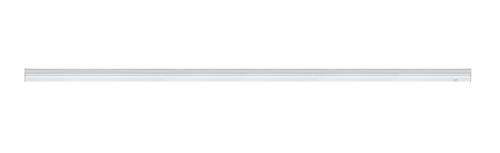 Светильник светодиодный СПБ-Т5 10Вт 4000К 230В  900лм  900мм