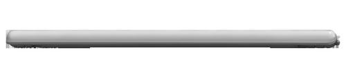 Светильник светодиодный герметичный ССП-159 36Вт серии PRO 230В 4000К 2700Лм 1240мм  IP65 LLT