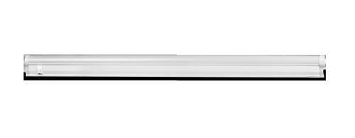 Светильник светодиодный СПБ-Т5 5Вт 4000К 230В  450лм  300мм