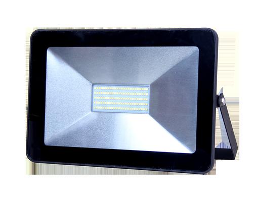 Прожектор светодиодный СДО-5-70 серии PRO 70Вт 230В 6500К 5600Лм IP65 LLT
