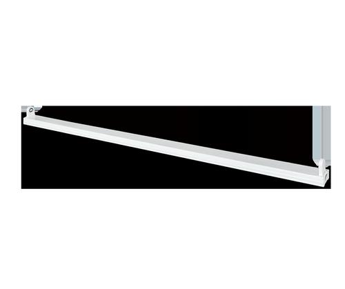 Светильник под светодиодную лампу SPO-101-1 1х18Вт 230В LED-Т8/G13 1200 мм