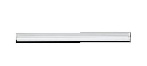 Светильник светодиодный СПБ-Т5-eco 5Вт 6500К 230В 400лм IP40 300мм LLT