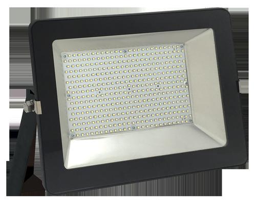 Прожектор светодиодный СДО-5-150 серии PRO 150Вт 230В 6500К 12000Лм IP65 LLT