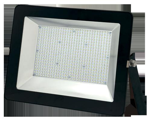 Прожектор светодиодный СДО-5-200 серии PRO 200Вт 230В 6500К 16000Лм  IP65 LLT