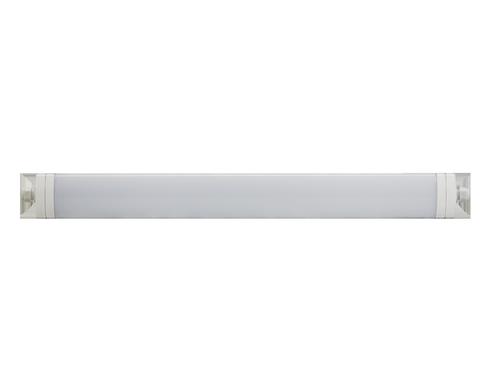 Светильник светодиодный герметичный ССП-158 16Вт 230В 4000К 1100Лм 550мм IP65 LLT