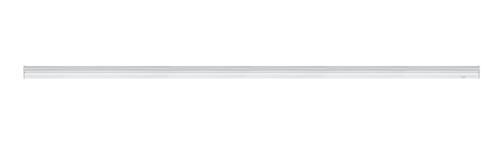 Светильник светодиодный СПБ-Т5 14Вт 4000К 230В  1260лм  1200мм
