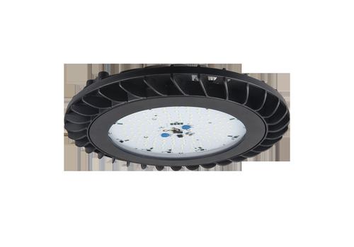 Светильник складской светодиодный LHB-UFO 150Вт 230В 6500К 11000Лм LLT