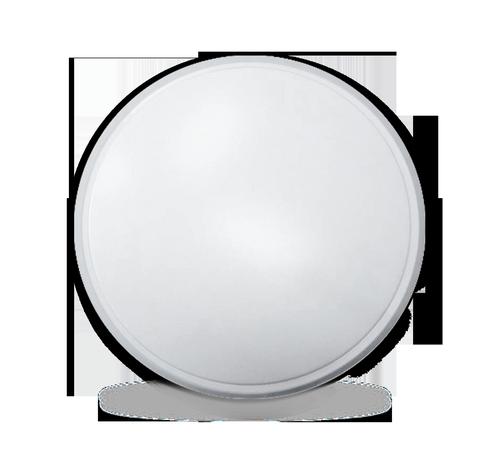 Светильник светодиодный СПБ-3 22Вт 230В 4000К 1500лм  290мм белый LLT