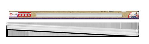 Светильник светодиодный СПБ-Т5 7Вт 6500К 230В  630лм  600мм IN HOME