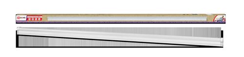 Светильник светодиодный СПБ-Т5 10Вт 6500К 230В  900лм  900мм IN HOME