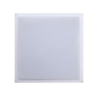 Светильник светодиодный СПБ-2-КВАДРАТ 20Вт 230В 4000К 1400лм 230мм белый  LLT