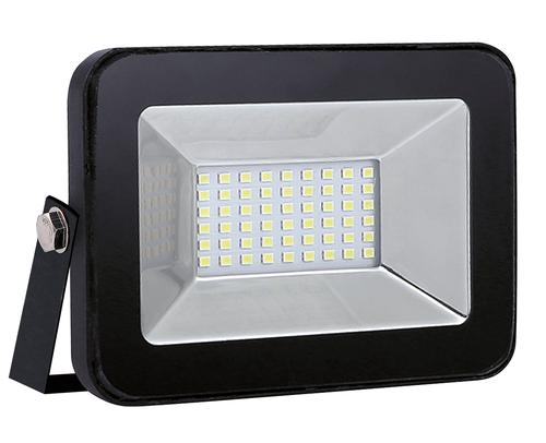 Прожектор светодиодный СДО-5-eco 30Вт 230В 6500К 2250Лм IP65 LLT
