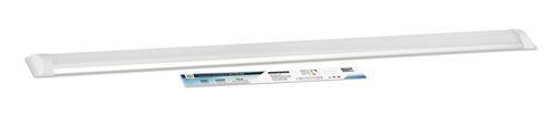 Светильник светодиодный SPO-108-PRO 40Вт 230В 6500К 2900Лм 1200мм IP40 LLT