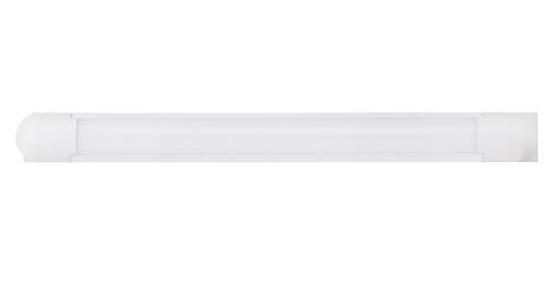 Светильник светодиодный SPO-109-PRO 24Вт 230В 6500К 1700Лм 1200мм IP40 LLT