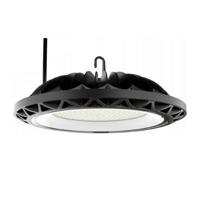 Светильник складской светодиодный LHB-UFO-02 серия PRO 150Вт 230В 6500К 15000Лм IP65 LLT