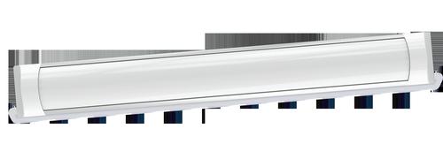 Светильник светодиодный SPO-108Д-PRO 18Вт 230В 4000К 1300Лм 600мм IP40 LLT