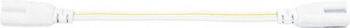 CAB278 соединительный шнур для LED CAB 230V, 100мм, 3*0.5мм?