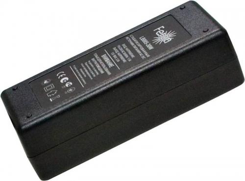 LB005 Трансформатор электронный для светодиодной ленты 60W 12V (шнур 1.2 м) 115*60*32мм (драйвер)