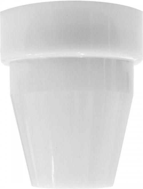 SEN26/LXР02 230V 10А IP44 фотоэлемент белый