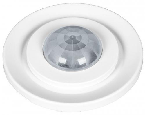 SEN60 230V 800W 6m 360° (встраиваемый mini с доступом к регулир.) белый