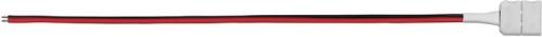 LD101 Соединительный провод  20см для светодиодной ленты ( 5050/ 10мм )