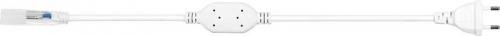 DM270 Сетевой шнур для ленты LS720 , 230V LS720 (2835) на 50м
