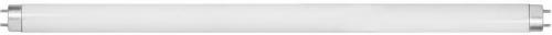 LB-213 (24W) 230V G13 6400K стекло неповоротная