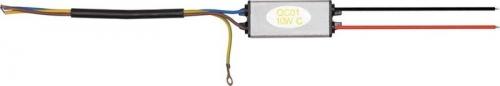 LB0021 драйвер, 700mA/3W 3-4.7V DC